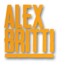 header logo alex britti